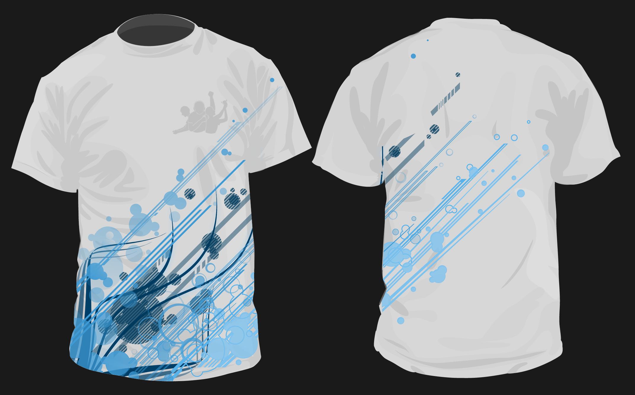 T Shirt Designs 2012: Tshirt Designs