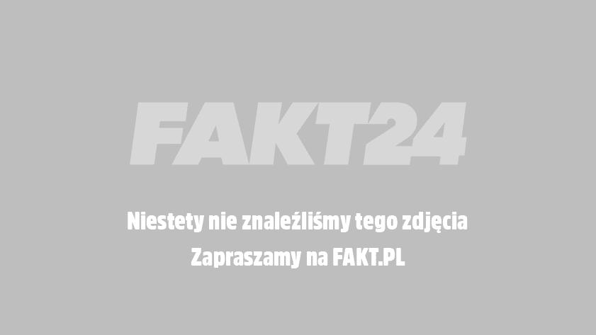 http://www.fakt.pl/m/Repozytorium.Obiekt.aspx/-580/-500/faktonline/634595503859598225.jpg