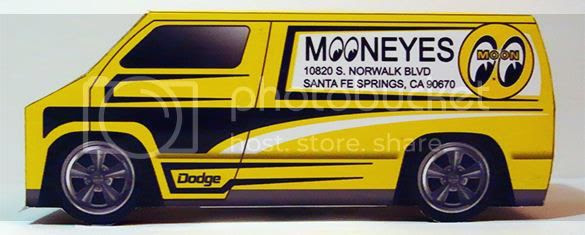 photo Mooneyes Custom 77 Dodge Van Papercraft 4_zpsixgwxges.jpg