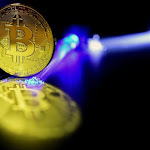 ビットコインは8000ドルの攻防戦、フェイスブックはスイスに仮想通貨関連の子会社を設立 - Investing.com 日本