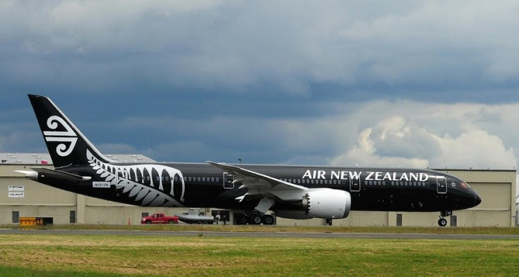 Air New Zeland B787-9_Dreamliner 900dpi