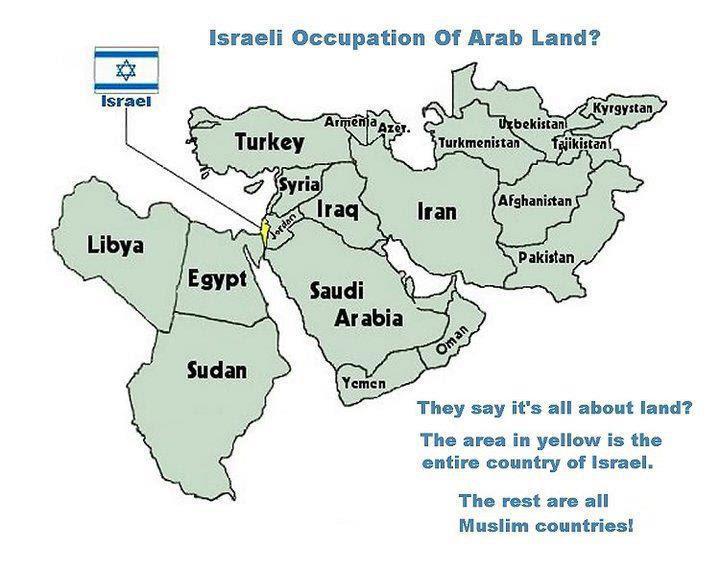 Image result for obama hates israel cartoons