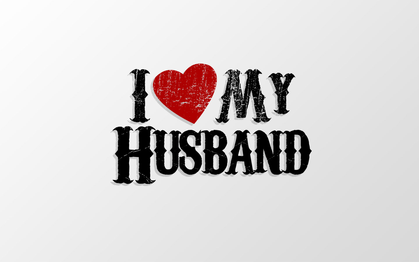 Free Best Husband Cliparts Download Free Clip Art Free Clip Art On