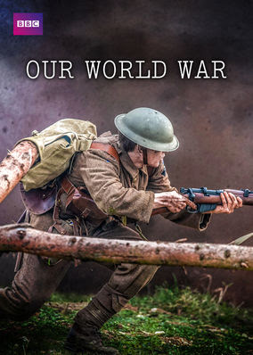 Our World War - Season 1