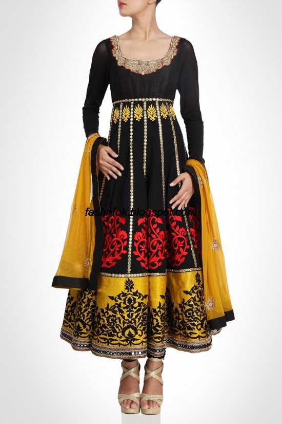 Anarkali-Indian-Fancy-Frock-New-Fashion-Trend-for-Ladies-by-Designer-Radhika-17