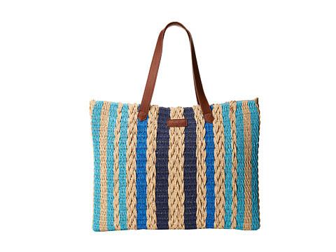 Crochet Tote Bag
