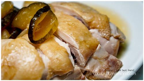 酸瓜滷雞腿15.jpg