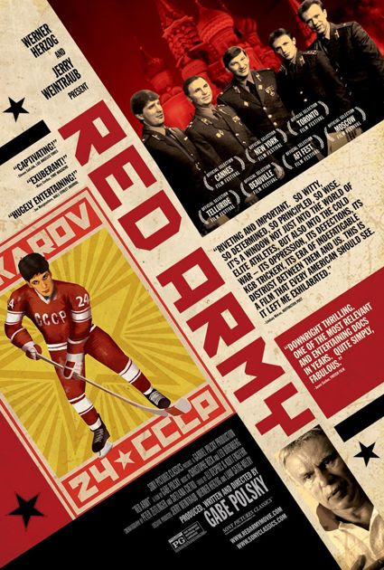 Red Army poster photo RedArmyMovieposter.jpg