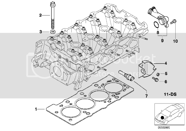 Garmin U0026 39 S Blog  Bmw 318ti Engine Diagram