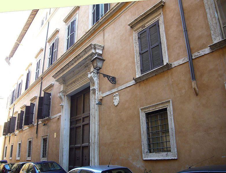 File:Ponte - palazzo Cesi Gaddi 1150658.JPG