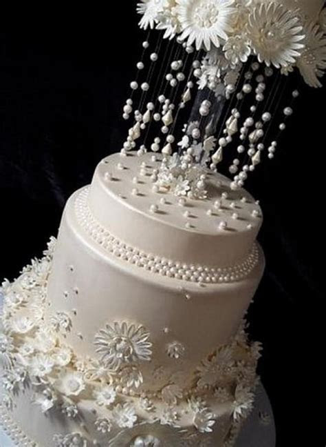 1000  ideas about Cake Writing on Pinterest   Baking