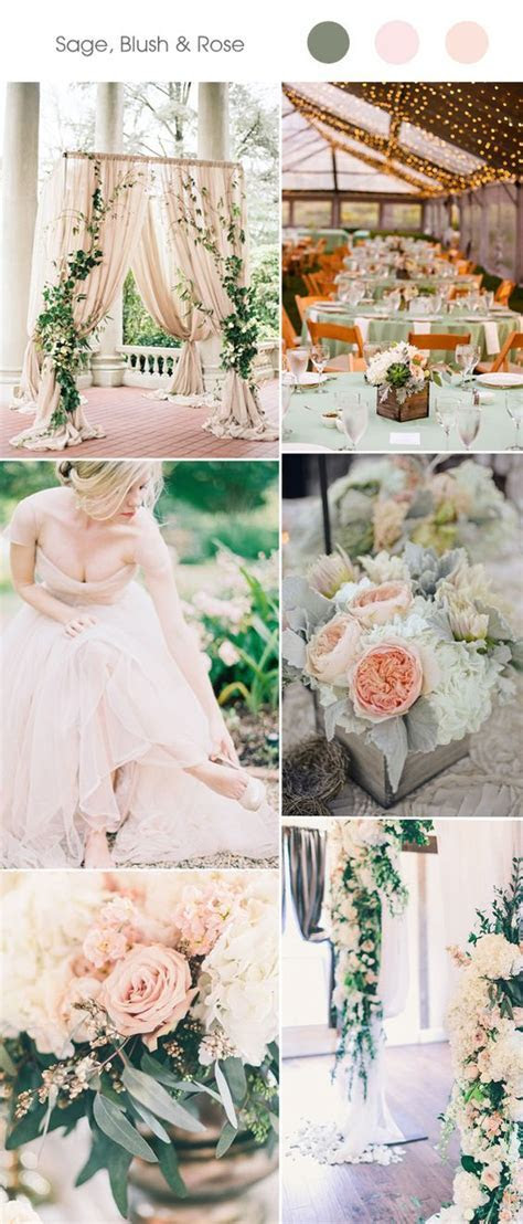 Wedding, Summer and Spring on Pinterest