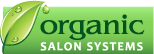 Organic Salon Systems Logo