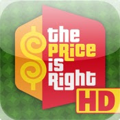 """The Price is Right â""""¢ HD"""