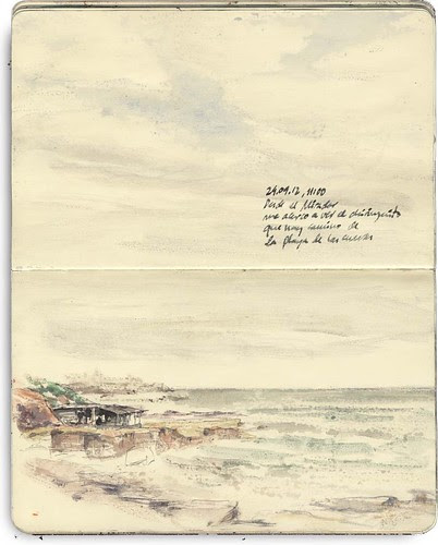 asilah 08 by Javier de Blas