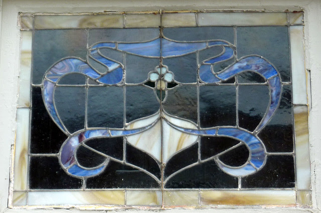 P1170706-2013-03-17-Walking-Tour-Grant-Park-Phoenix-Flies-Atlanta-Preservation-Center-Stained-Glass-detail