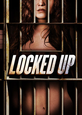 Locked Up