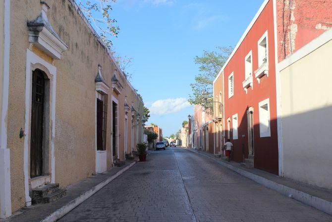 photo 8-valladolid mexique voyage rue couleurs_zpsqsj4wq8m.jpg