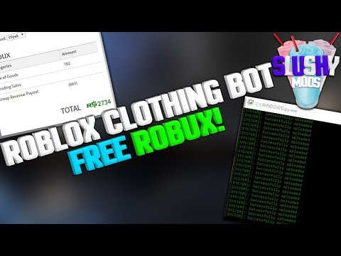 Roblox Limited Snipe Bot Free Roblox Promo Codes 2019 For Robux Free