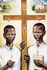 David Okelo y Gildo Irwa, beatos