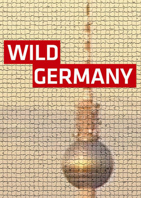 Wild Germany - Season 3