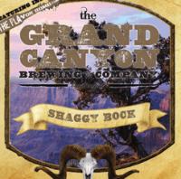 Grand-Canyon-Shaggy-Bock-label-e1392864395859-200x198