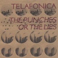 TELAFONICA: The Punches Or The Lies