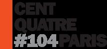 logo 104