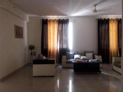 Apartment For Rent In Gurgaon - Apartment Poster