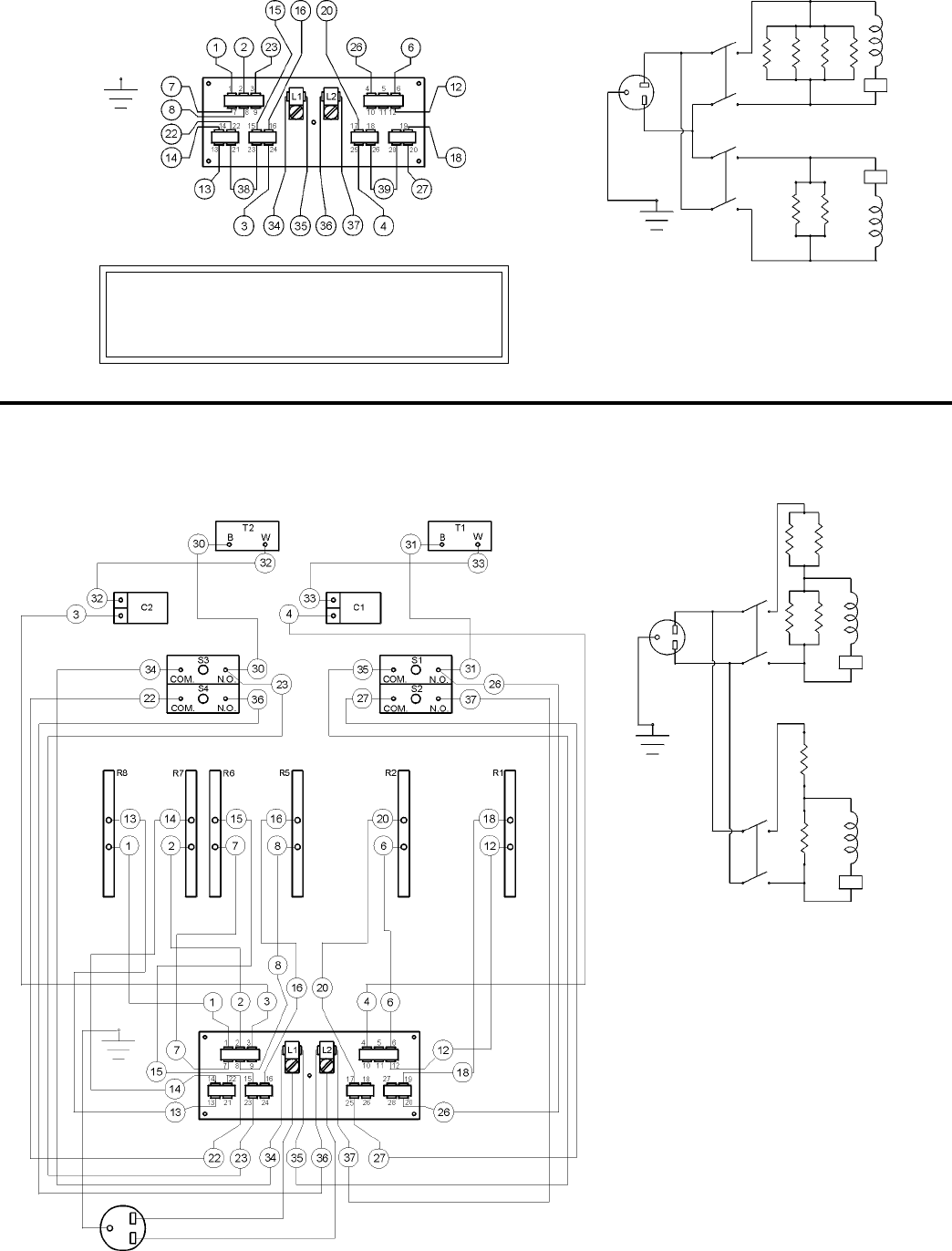 Kenwood Car Stereo Wiring Diagram