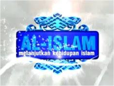 video-al-islam.jpg (235×178)