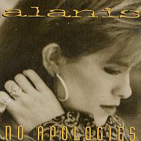 No Apologies (song)