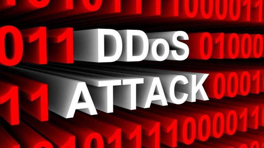 Un botnet Linux lanza ataques DDoS a 150Gbps