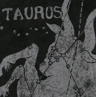 Taurus774