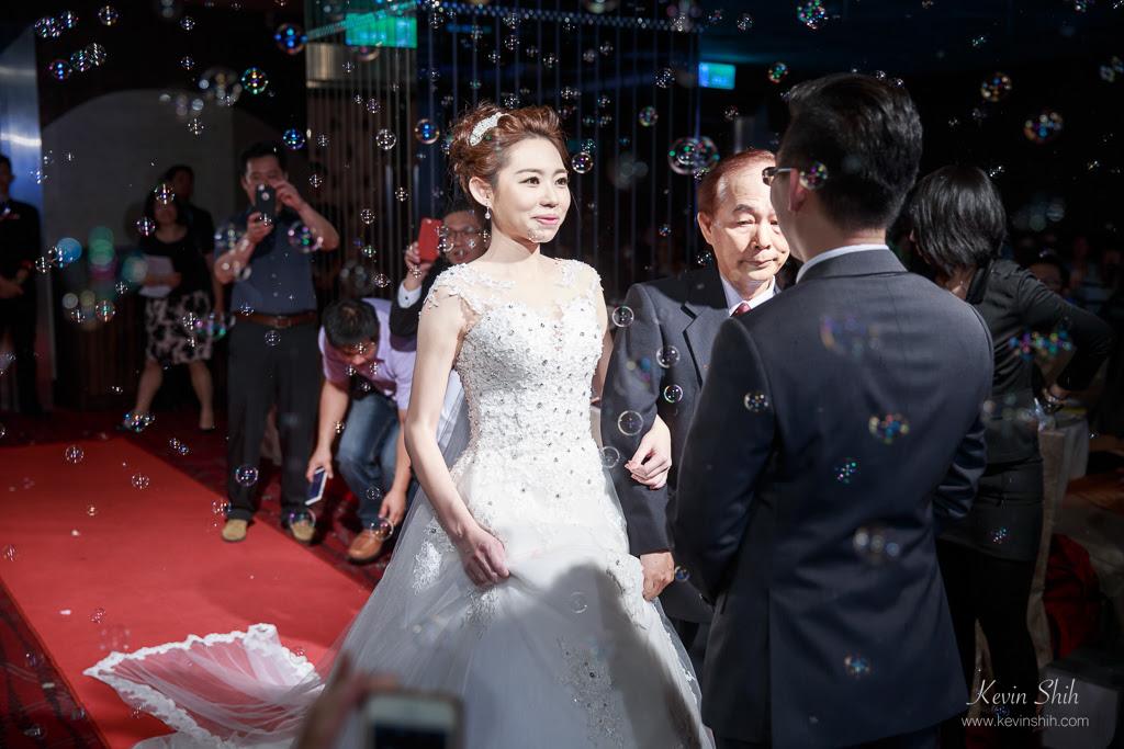 京華城雅悅婚攝-29