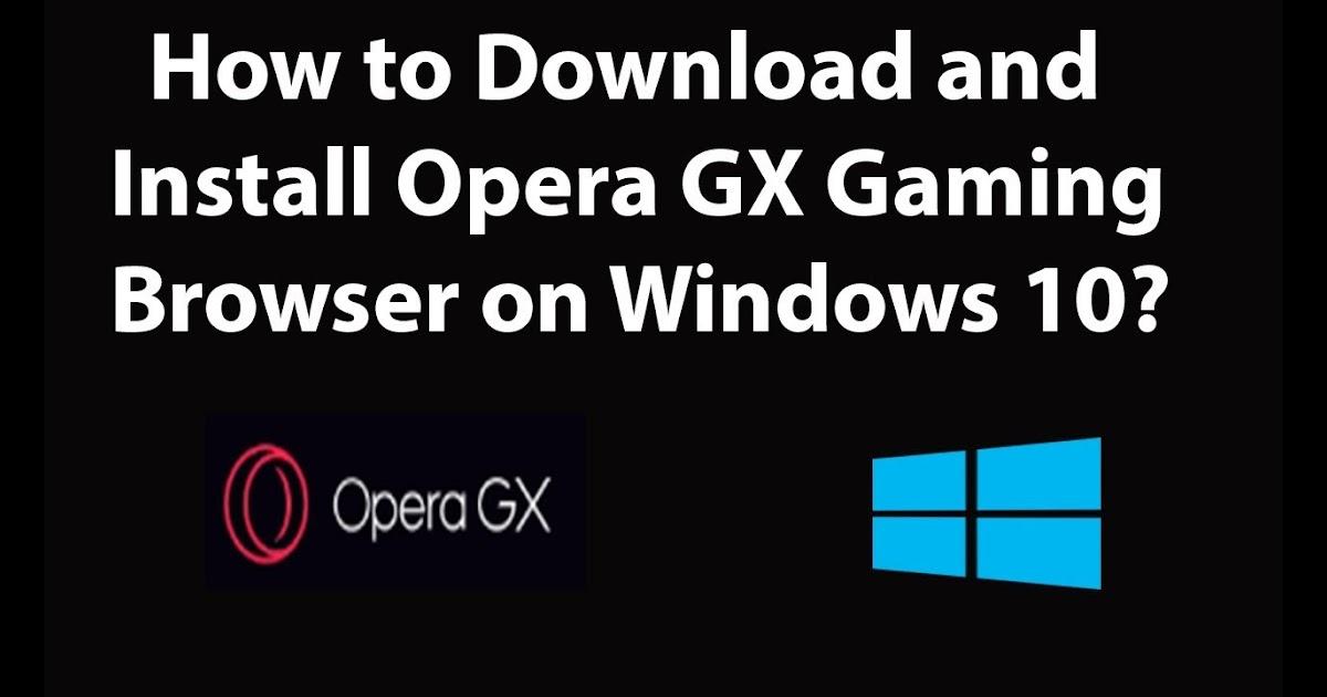 opera offline download
