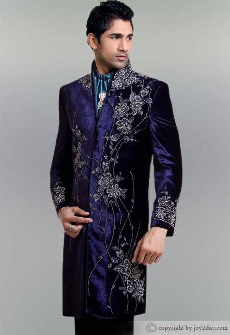 punjabi wedding dress  men wedding dress  mens