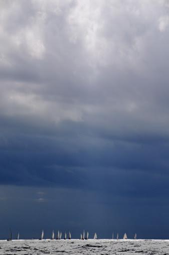 徳山 競艇 スマホ