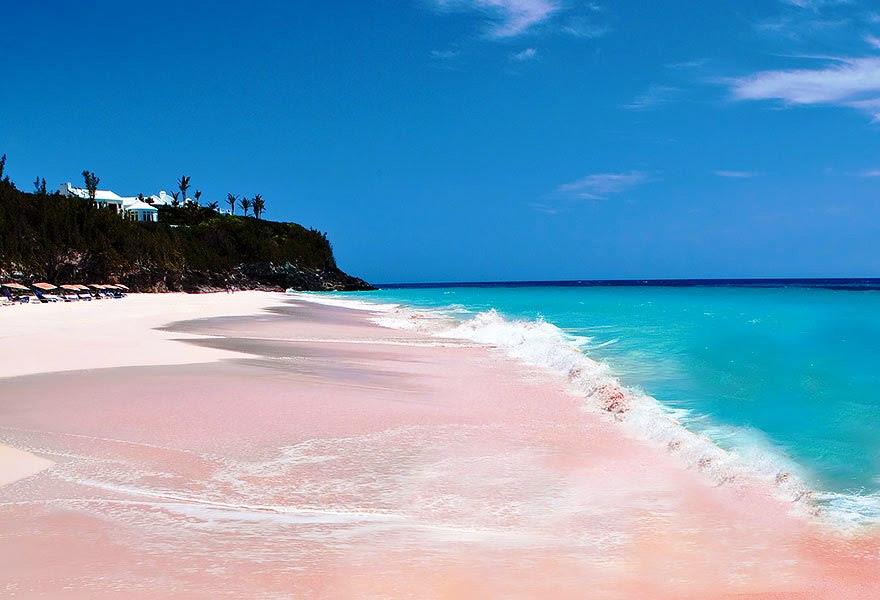 Pink-Sand-Beach-Bahamas-1