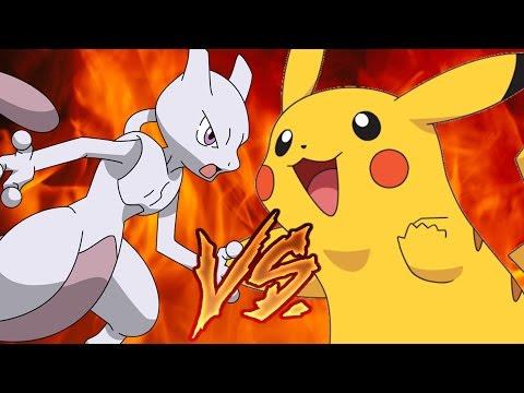 Adivina El Grito Del Pokémon Challenge