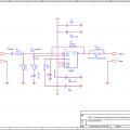 kỹ thuật số khuếch đại-gamp_amp-vi điều khiển-amp