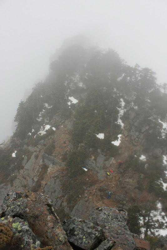 2010.01.22-24 武陵四秀