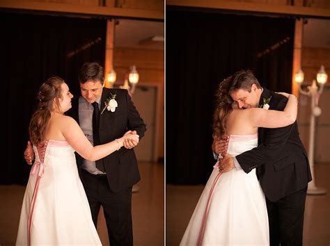 Michelle & Aaron   Abbotsford Wedding Photographer