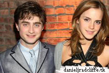 Updated(5): World Premiere Harry Potter and the Half-Blood Prince, NY