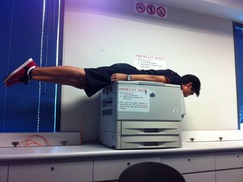 planking7