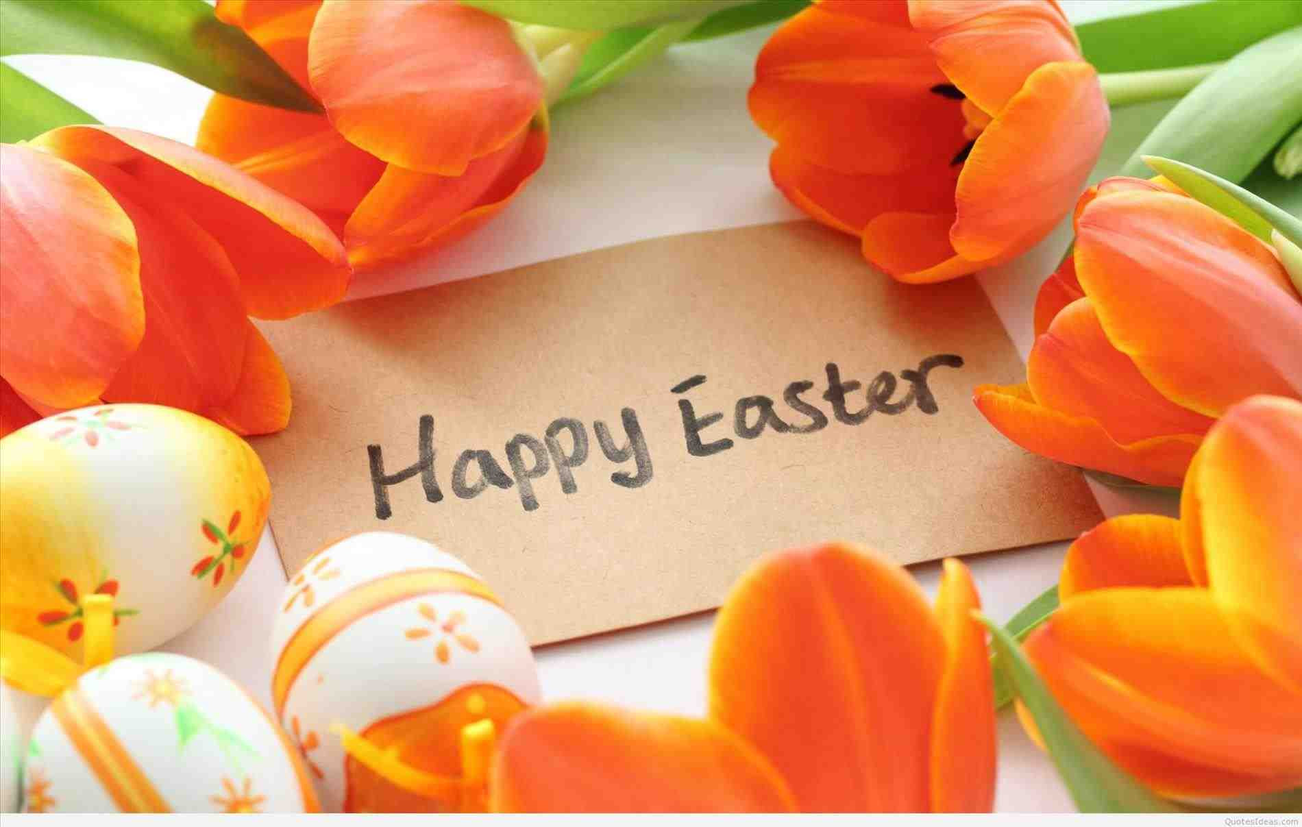 Greetings Card Rhyoutubecom Happy Easter Messages For Friends Easter
