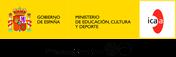 Logotipo Filmoteca