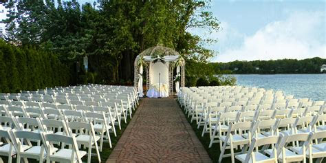 windows   lake weddings  prices  wedding