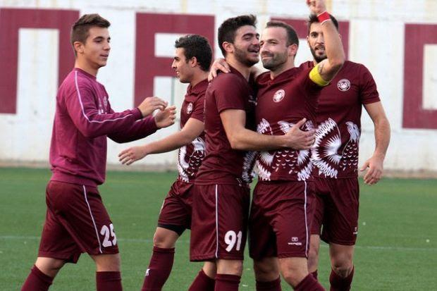 http://www.contra.gr/Soccer/Hellas/GreekCup/article1507180.ece/ALTERNATES/w620/proodeftiki2211.jpg