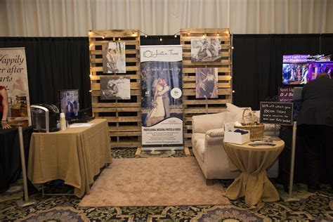 Justin Time Photography Wedding Booth at Best Wedding